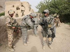 Australian Prime Minister Malcolm Turnbull says he is considering sending troops back to Afghanistan. Turnbull's comments come in the wake of a US request for more support, which was made during his April 25 visit to Afghanistan. Military Police, Army, Defence Force, Gods Grace, Paladin, Special Forces, Armed Forces, Afghanistan, Troops