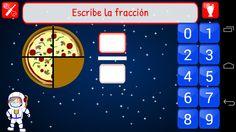 Matemáticas para Niños 8 años - #app #android #matematicas