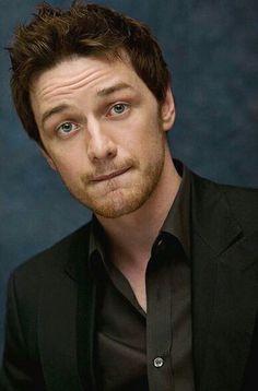 Nicholas Barnewall [James McAvoy] grandson of Nicholas Bagenal, second husband… Attractive Male Actors, Actors Male, Handsome Actors, Hot Actors, Actors & Actresses, Hot British Actors, Scottish Actors, Scottish Man, Actor James