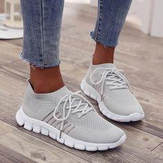 Damenskaterschuhe in 2020   Schuhe, Plateau sneaker und