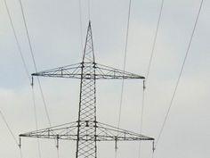Bundesregierung: EEG mit EU-Recht vereinbar - http://k.ht/3Sw