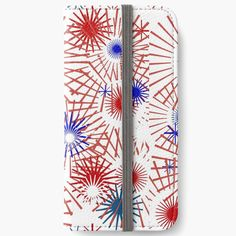 Iphone Wallet, Iphone 6, Iphone Cases, Buy Fireworks, Cotton Tote Bags, 6s Plus, Art Prints, Printed, Awesome