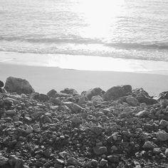 My travel in Cittadella del Capo finish with this picturebut tomorrow start a new adventure in other place:Bonifati. #unangeloinviaggio  Edit with @vscoG3  #italia #italy #calabria #sea #rock #amazing #awesome #bestoftheday #beautiful #photo #photoofday #followme #seguitemi #sud #verso_sud #blackandwhite #bnw #travel #vsco #vscogood #vscoitaly #vscocam #vscobnw by angelo.cerrone