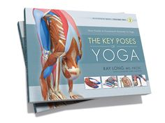 Good book that we use in trainings and stock in our boutique. http://www.bandhayoga.com/images/Vol2_prodShot.jpg