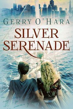 Silver Serenade by Gerry O'Hara, http://www.amazon.co.uk/dp/B008RBTSDY/ref=cm_sw_r_pi_dp_drYNsb17HECGD