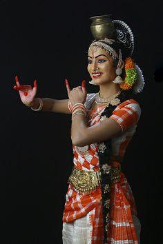 Sreeja Cherukad   Flickr - Photo Sharing!