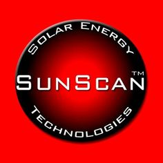 WIN a kit form solar geyser with SunScan here. Either like the SunScan Facebook page here or follow @SunScanSolar on Twitter here. In order to win you must leave your name, email and contact details in the comment form below.