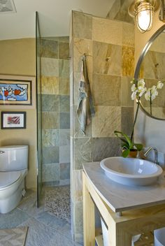 1000 Images About Bathroom Laundry Room Combinations On