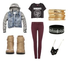 """Untitled #6"" by kathy-smule on Polyvore featuring art"