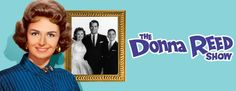 The Donna Reed Show is currently unavailable to stream on-demand, but may be available on Hulu with Live TV depending on regional availability. Try Live TV for free. Paul Petersen, The Donna Reed Show, 60s Tv Shows, Little Girl Names, Opening Credits, Hooray For Hollywood, Tv Land, Time Capsule, Classic Tv