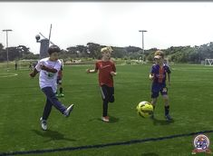 World Cup Soccer Camps And Soccer Clinics Providing soccer training in the San Francisco, Santa Clare, Santa Cruz, Gilroy, Monterey and Salinas areas. Soccer Camps, Soccer Trainer, Best Player, Goalkeeper, World Cup, Clinic, Coaching, Kicks, Sports