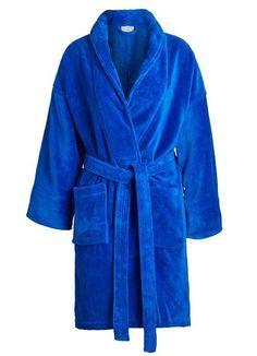 e6aaff196d 22 Best Wholesale kids spa robes images
