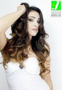 degradè joelle wella parrucchieri effetti perugia  tel 0755270410   #Degradejoelle #effettiparrucchieri #perugia #starlightjoelle #capellisani #luce #luceneicapelli #ildegradeaperugia #degrade #mauromalorgio #waltermalorgio #malorgio #quirky #parrucchieri #joelleperugia #capelli #wella #italia #degrade #mauro  #tagliocapelli #taglio #uomo #donna #acconciatura #degradeperugia #parrucchieri #effetti #migliori #bellezza #chisiformanonsiferma #joelle #salute #natura #hair #capello #moda #attuale…