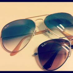 Ray ban sunglasses 2015 for men and women$12.99.