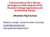 best college essay writing services for masters