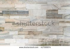 Dark marble wall tile gothic pattern