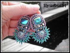 ...StyrianBeadArt