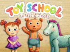 Free offer: Toy School - Shapes and Colors Educational Game for Kids and Toddlers is free now (limited time offer) http://www.appysmarts.com/application/toy-school-shapes-and-colors-educational-game-for-kids-and-toddlers,id_95027.php