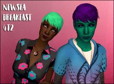 mrs_mquve | Some assorted requests. Sims 2, Disney Characters, Fictional Characters, Disney Princess, Movies, Movie Posters, Hair, Films, Film Poster