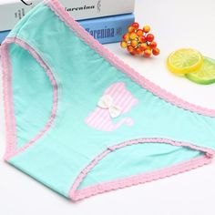 aa5fad2350be Cute and Simple Kitty Cat Underwear! Cat Allergies, Yellow Cat, Kitty Games,