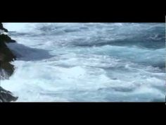 """Music Video: """"Sound Of Your Voice """"  Artist ~ Third Day  'Therefore, as the Holy Spirit says: """"Oh, that today you would hear his voice,'  --------------------------------- ~Hebrews 3:7"""