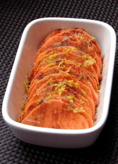 Sweet Potato, Paleo, Food And Drink, Turkey, Pizza, Potatoes, Vegetarian, Meat, Cooking