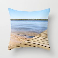 Hey, I found this really awesome Etsy listing at https://www.etsy.com/listing/166195751/beach-pillow-cover-coastal-home-decor