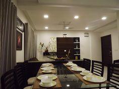 Apartment Interior Design Photos India architecture and interior design projects in india - apartment