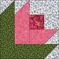 Resultado de imagen para mantas para bebes en patchwork