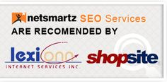 E-marketing | Website Promotion, Internet marketing & SMO Services