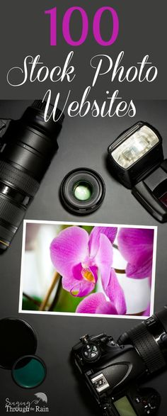 Stock Photo | Stock Photos