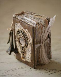 mini books16