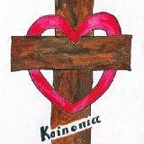 In the Night Time - Koinonia - Medium Night Time, Poems, Faith, Symbols, Christian, Entertaining, Medium, Fun, Poetry