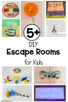 Outdoor Learning, Fun Learning, Learning Activities, Teaching Ideas, Creative Teaching, Escape Room For Kids, Escape Room Puzzles, Kids Room, Room Mom