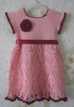 о Short Sleeve Dresses, Dresses With Sleeves, Girls Dresses, Patterns, Fashion, Little Girl Clothing, Kids, Dresses Of Girls, Block Prints