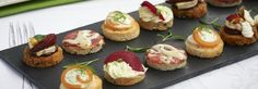 50 Restaurants in Cape Town that Locals Love | Cape Town Tourism