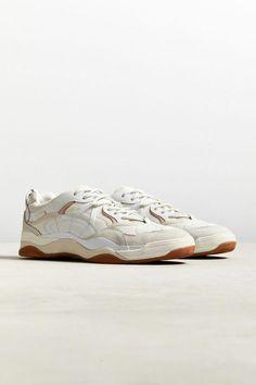 3e793dc0f02 Slide View  1  Vans Varix Sneaker  sneakersvans. Top Mens Fashion · Sneakers