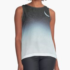 ind3finite Shop | Redbubble Athletic Tank Tops, T Shirt, Shopping, Women, Fashion, Supreme T Shirt, Moda, Tee Shirt, Fasion