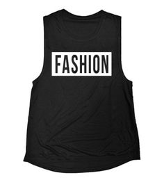 shop luxurybrandla.com #fashion #tshirt #graphictees #tshirts #women #sweatshirt #tees #men #spotted on! #sandals #Beauty! #Spring #Wedding Gifts! #Skirts #Cook! #Entertaining! #dress #maxi-dress #bags #chanel #coco #fall