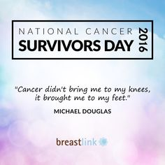#Breastlink #Cancer #CancerCare #Oncology #Surgery #Radiology #Oncologist #Surgeon #BreastCancer #BreastCare #BreastHealth #WomensHealth #Cancer #Women #Breast