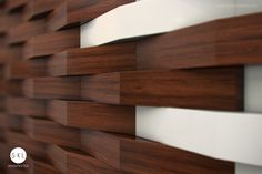 Pinterest the world s catalog of ideas - Listones de madera para exterior ...