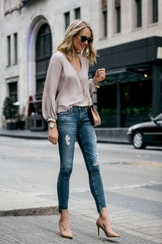 53 Best Cute outfits images in 2019  cdc7b03a3d0b4