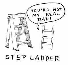 25 Best Ladders Images In 2014 Stairs Ladder Ladders