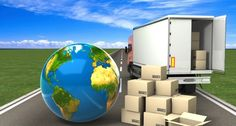 Logistics Website Redesign and Marketing Strategy Sets Clear Expectations for Logistics Customers http://cerasis.com/2013/05/28/logistics-website/