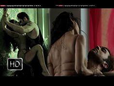 Ishq Click Movie | Hot $EX Scenes | Sara Loren, Adhyayan Suman & Sanskri...