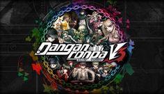 Danganronpa V3: Killing Harmony Review - A New Generation of Killing Game: A new cast, a new school year, and the same, sadistic Monokuma.…