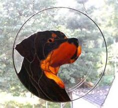 stained glass animals - Yahoo Image Search results