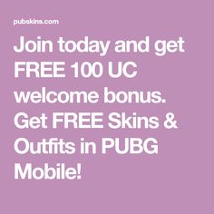 Sociable restructured PubG mobile hack see post Phone Wallpaper For Men, Android Phone Wallpaper, Android Mobile Games, All Mobile Phones, Hacking Tools For Android, Get Real Instagram Followers, Mobile Generator, Android Phone Hacks, Mobile Logo