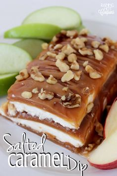 db9c485bcfb 9 Best salted caramel candy images