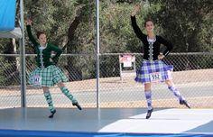 On the right hailey cerio Scottish Highland Dance, Scottish Highlands, Sword, Dancing, Dance, Highlands, Swords